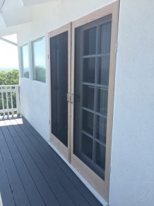 Wood Screen Doors Tarzana | Screen Doors Tarzana