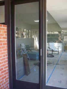 Screen Doors in Granada Hills | Screen Doors in Granada Hills