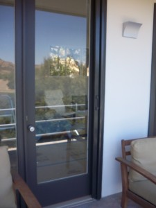 window screen repair | Screen Doors in Granada Hills