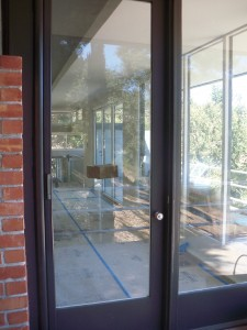screen door repair | Screen Doors in Granada Hills