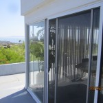 Sliding Screen Doors Chatsworth