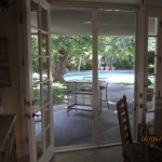 Retractable Screen Doors Lake Sherwood