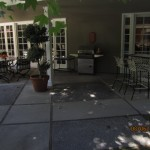 Screen Doors Lake Sherwood