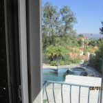 Rollaway Screen Doors Lake Sherwood