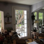 Los Angeles Screen Doors