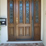 Patio Screen Doors in Agoura Hills | Screen Doors Agoura Hills & Westlake Village.