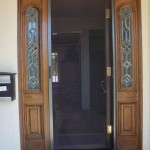 Screen Doors in Agoura Hills