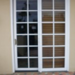 Mobile Screen Service Agoura | Screen Doors Agoura Hills & Westlake Village.