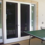 Retractable Screen Doors in Agoura Hills | Screen Doors Agoura Hills & Westlake Village.
