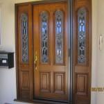 Retractable Screen Doors Hidden Hills | Mobile window and door screens