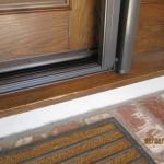 Screen Doors Hidden Hills | Mobile window and door screens