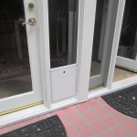 Pet Screen Doors Calabasas