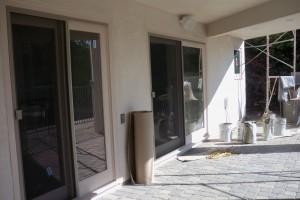 cracked screen repair | Retractable Door in Malibu