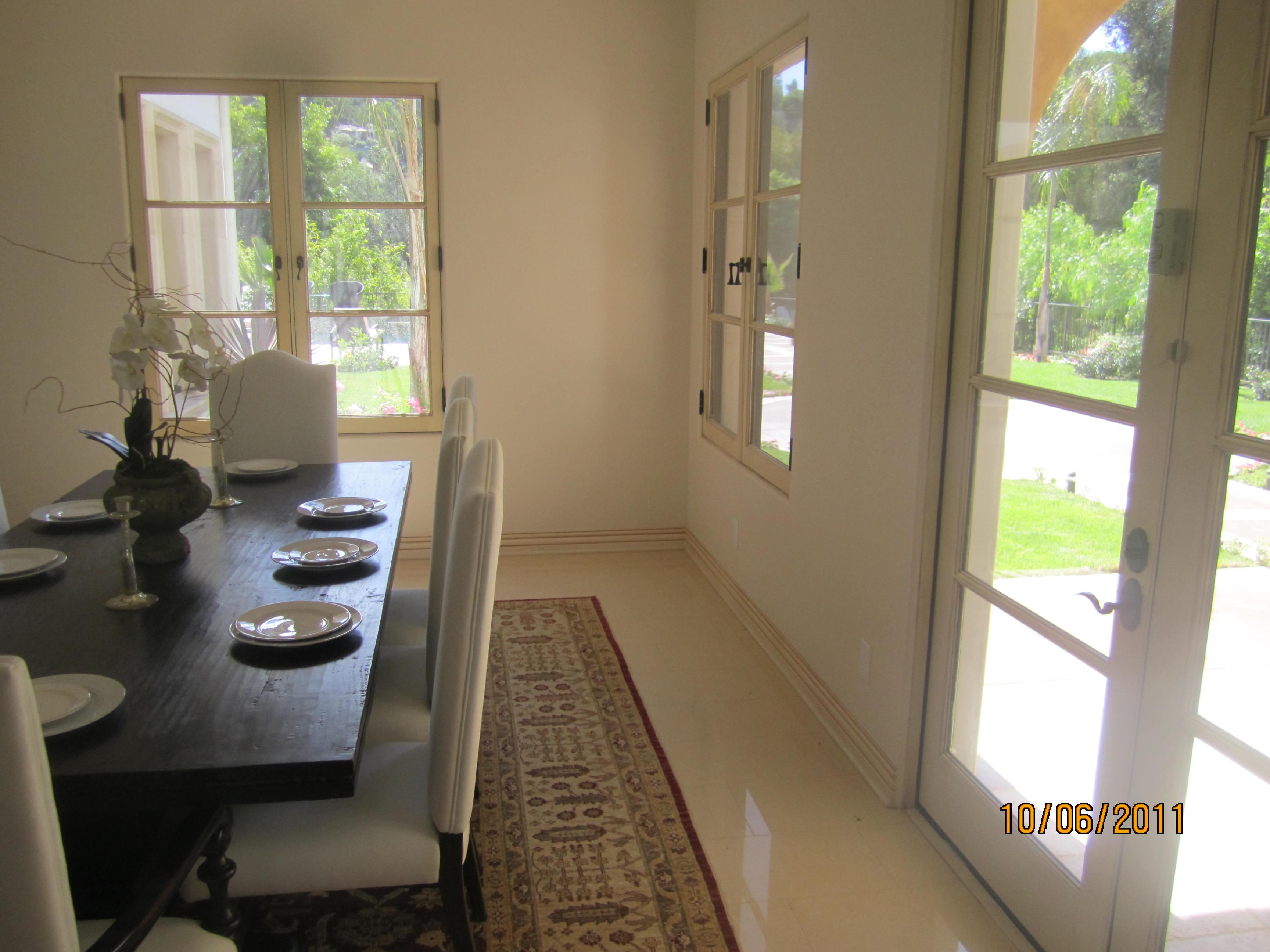 Window Screens Woodland Hills
