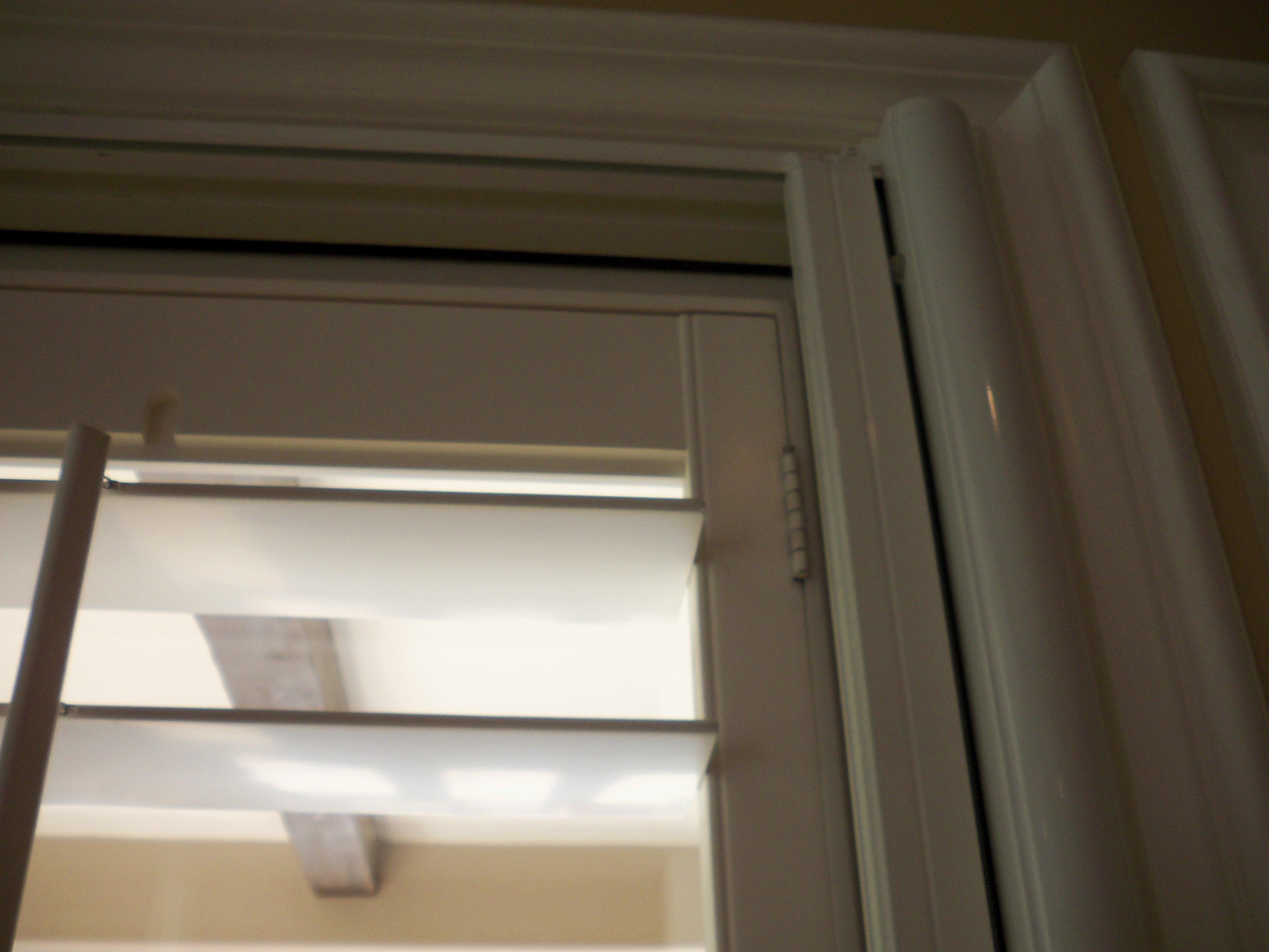 Topanga Retractable Screen Doors |