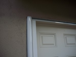 Retractable Screen Doors Topanga