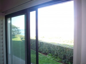 Malibu Window Screens