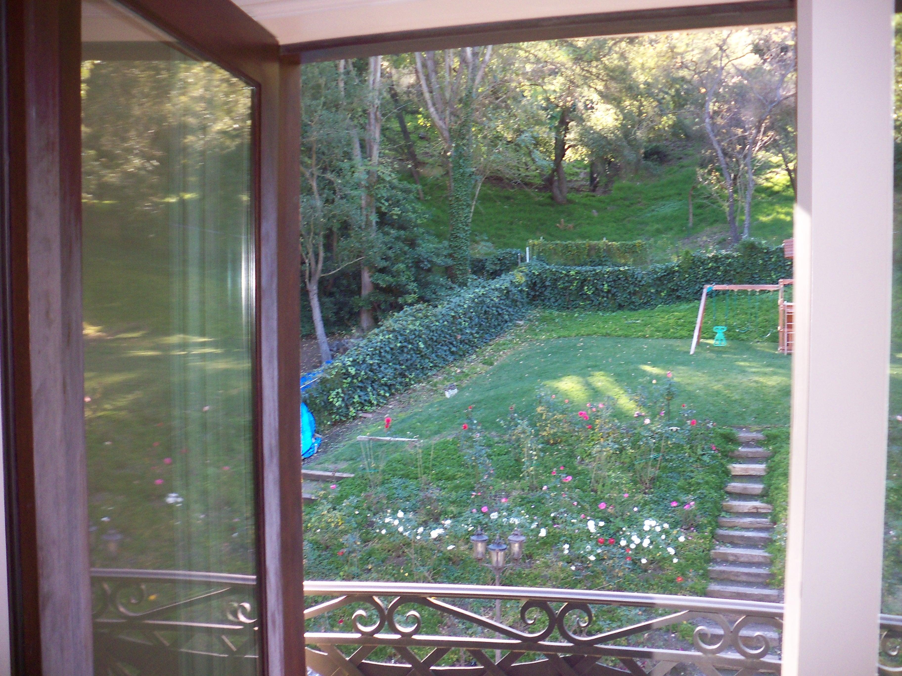 Window Screens Malibu |