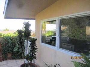 Retractable Screen Doors in Calabasas | Mobile Screen Service in Calabasas for Window Screens, Screen Doors and Retractable Screen Doors