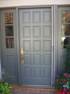 Sherman Oaks Screen Doors