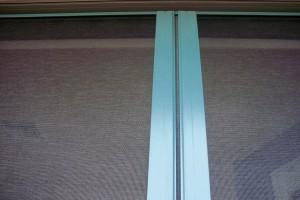 house window screens | Mobile Screen Repair