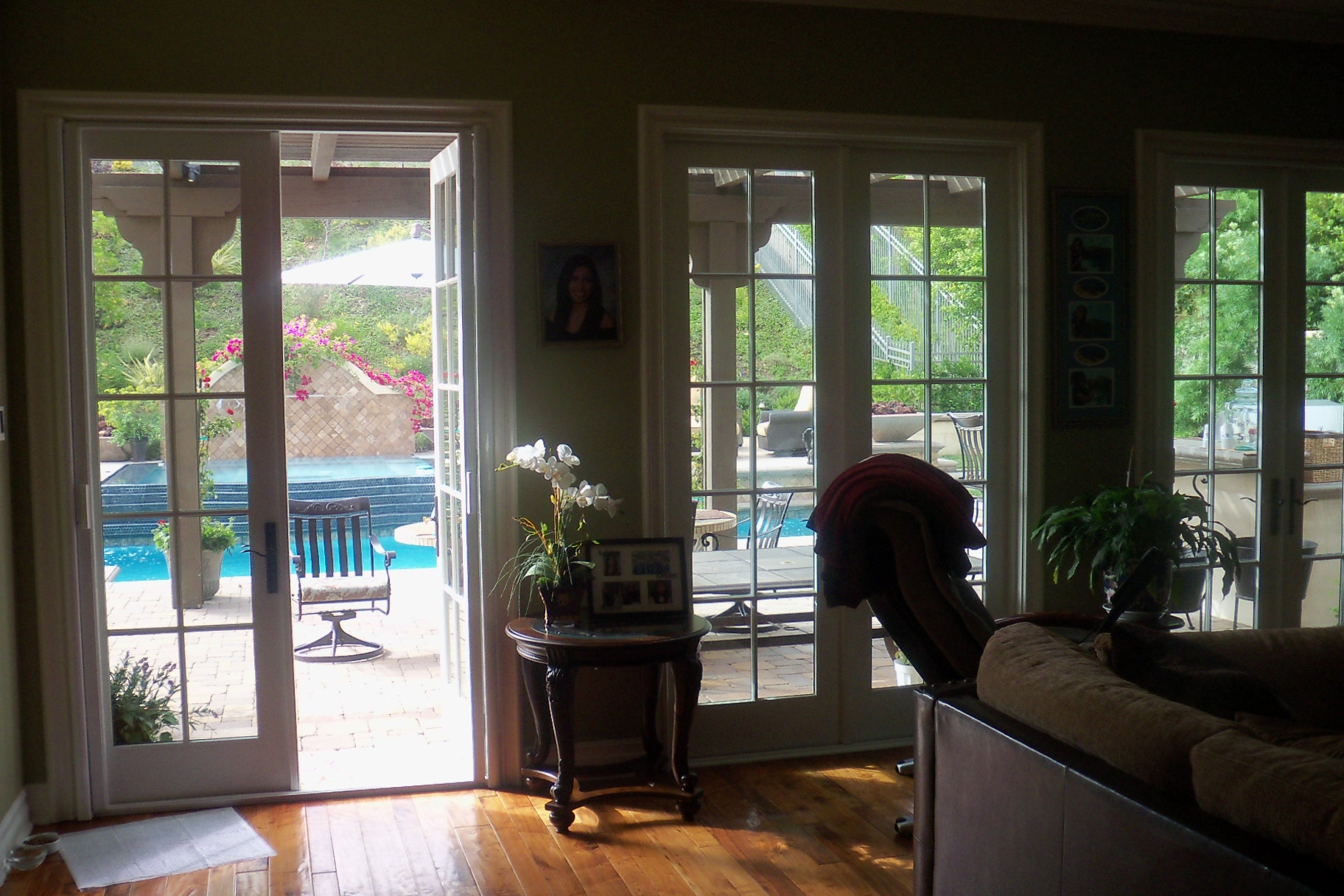 porch screen replacement |