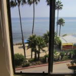 | Mobile Screen Service and Window Screens in Woodland Hills