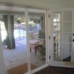 | Rollaway Screen Doors in Westlake Village