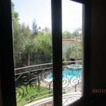 Window Screens Woodland Hills (6) | Window Screen Repair