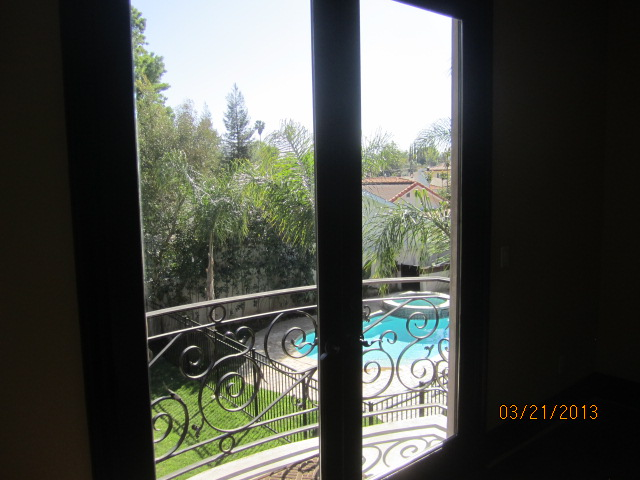 Window Screens Woodland Hills (6)