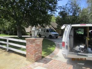 | Sliding Screen Doors in Sherman Oaks