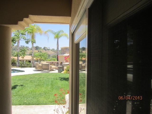 Sliding Screen Doors in Sherman Oaks (3) |