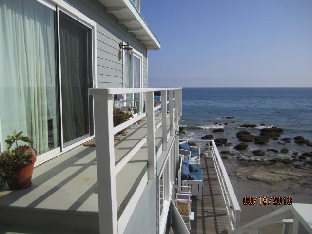Pacific Palisades Fix and Repair Screens