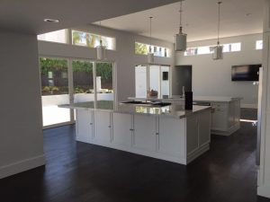 Bell Canyon Screen Doors | Mobile Screen Service intsalling Sliding Screen Doors and Window Screens in Bell Canyon