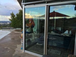 Retractable Screen Doors in Topanga French Doors | Retractable Screen Doors for French Doors in Topanga, Ca.